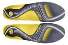 Sidas 3Feet Activ High Arch Insoles, one pair