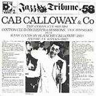 Cab Calloway & Company by Cab Calloway (CD, Oct-1994, 2 Discs, RCA)