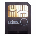 32MB New SmartMedia SM Memory Card for electronic organ keyboard