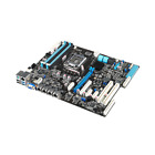 asus server boards - ASUS P9D-C/4L ATX Server Motherboard LGA 1150 DDR3 1600 / 1333
