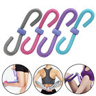Multi-functional Thigh Master Leg Exerciser Fitness Workout Muscle Butt Toner