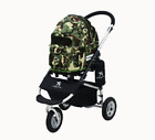 AirBuggy for Dog - Dome 2 Standard Small **10% + FREE SHIPPING