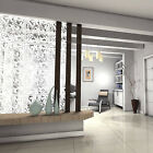 room partition panels - Room Separator Divider Wall Hanging Curtain Panel Screen Modern Home Decoration