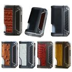 100% Authentic Lost Vape Therion BF DNA75C squonker | US Seller | FREE SHIPPING