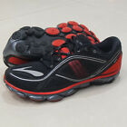 BROOKS 110162-1D-569 PUREFLOW 3 RUNNING SHOES *YEAR-END CLEARANCE *