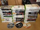 Over 100x Xbox 360 Games, All £2.99 Each With Free Postage, Trusted Ebay Shop