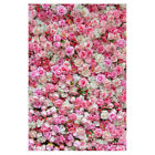 Multi-Type 5x7ft Vintage Photography Backdrops Glitter Heart Wood 3x5 Background