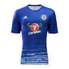 shirt chelsea t football mens fc official