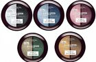 L'OREAL HiP CONCENTRATED DUO EYE SHADOW -CHOOSE SHADE - | RRP £7.99 |