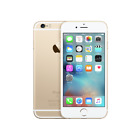 APPLE iPhone 6S 64GB Unlocked Gold/ Gray/ Rose Gold Smartphone  *y