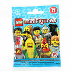 LEGO 71018 SERIES 17 MINIFIGURES CHOOSE OR PICK A FIGURE FROM THE LIST.....