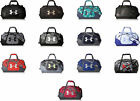 ua undeniable 3 0 small duffle bag