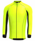 Mens Cycling Jersey Cold Wear Thermal Top+Cycling Tights Pants <br/> Italian Fabric,Sublimation Design,Hassle-Free Returns