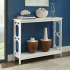 Convenience Concepts Omega Console Table