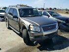 Chassis ECM Temperature AC Blower Case Mounted Fits 02-10 MOUNTAINEER 768572