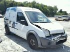 Chassis ECM Theft-locking Manual Door Locks Fits 10-13 TRANSIT CONNECT 784073