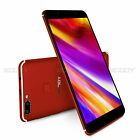 Cheap Unlocked 6&quot; Android 5.1 Mobile Smart Phone Quad Core Dual SIM GPS 3G 18:9 <br/> BACK TO SCHOOL XGODY BIG SALE 20% OFF FOR 7 DAYS.