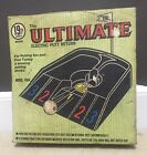 1966 BRANDELL PRODUCTS 19TH HOLE ULTIMATE ELECTRIC PUTT RETURNER GOLF