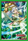 Bushiroad Sleeve Mini Vol.46 Emerald Witch Lala