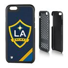 Los Angeles Galaxy iPhone 6 and 6S Rugged Case MLS