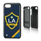 Los Angeles Galaxy iPhone 7 and 8 Rugged Case MLS