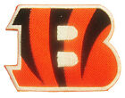 NFL, National Football league logo patches. Embroidered Iron Or Sew on patch.