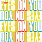 Entertainment Memorabilia - GOT7 EYES ON YOU - MINI ALBUM (CD+BOOKLET+ETC) [KpopStoreinUSA]