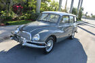1962+Audi+Other+Auto+Union+DKW+RARE%21%21%21+SEE+VIDEO%21%21