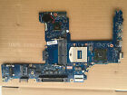 For HP HM87 Intel Laotop Motherboard 744018-601 744018-001 744018-501 TEST OK