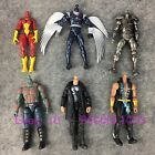 "Marvel Legends 6"" Action Figures BODY ONLY For Custom Fans 100% Original Hasbro $9.99 USD"