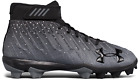 Under Armour UA Harper 2 Jr Youth Boys Baseball Cleats 1297308-001 Bryce Harper