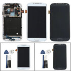 samsung gt 9500 - Touch Screen LCD Display Digitizer For Samsung Galaxy S4 LTE GT-I9505 i9500 Kits