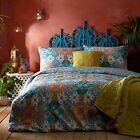 Butterfly Home By Matthew Williamson Multicoloured 'Safi' Bedding Set
