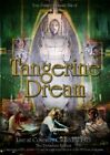 Tangerine Dream - Live At Coventry Cathedral 1975 - Directors Cut NEW DVD