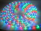 10M 20M LED ROPE LIGHTS WATERPROOF TREE FENCE CHRISTMAS DECORATING BEST PRICE