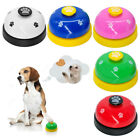 Dog Training Bells for Potty Training Communication Device Portable for Pets Cat