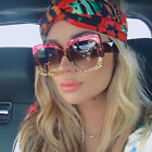 Kyпить New Large Oversized Square Anoushka Bella Women Sunglasses Fashion Thick Frame на еВаy.соm
