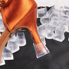 2018 Fashion Transparent Women's High Heel Sets Of Protective Cover