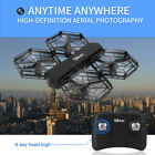 Drone Quadcopter Wifi FPV Altitude Hold Remote Control Toy with 0.3MP Camera