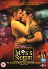 miss saigon dvd