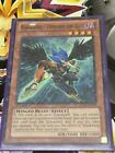 Yu-Gi-Oh Battle Pack 2 War of the Giants 1st 200+ Card Selection! NM-Mint BP02