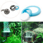 CO2Atomizer Diffuser Refinement  Replacement Slice Aquatic Plants Carbon Dioxide