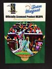 Minnesota Twins Miguel Sano magnet-Cool Collectible-#1 Best Seller-Fav Player