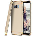 Shockproof Hard Case Cover for Samsung Galaxy  S8 plus Cellphone Accessory USA