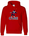 "Alex Ovechkin Washington Capitals ""OVIE PIC"" Alexander HOODIE HOODED SWEATSHIRT $24.99 USD on eBay"