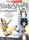 The Reduced Shakespeare Company DVD  (NEW & SEALED)