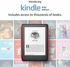 "Amazon Fire 7 Tablet with Alexa, 7"" Display, 8GB or 16GB, 2017 - 4 COLORS- NEW"