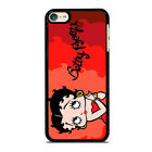 BETTY BOOP 2 iPod Touch 4 5 6 Case 4th 5th 6th Gen Cover $15.9 USD