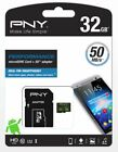 32GB Micro SD SDHC Memory Card for Mobile Phones Tablets Cameras Dashcam 50mbs günstig