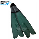 Scuba Adult Fins Diving Swimming Flippers Snorkeling Mares Concorde Surfing Kit